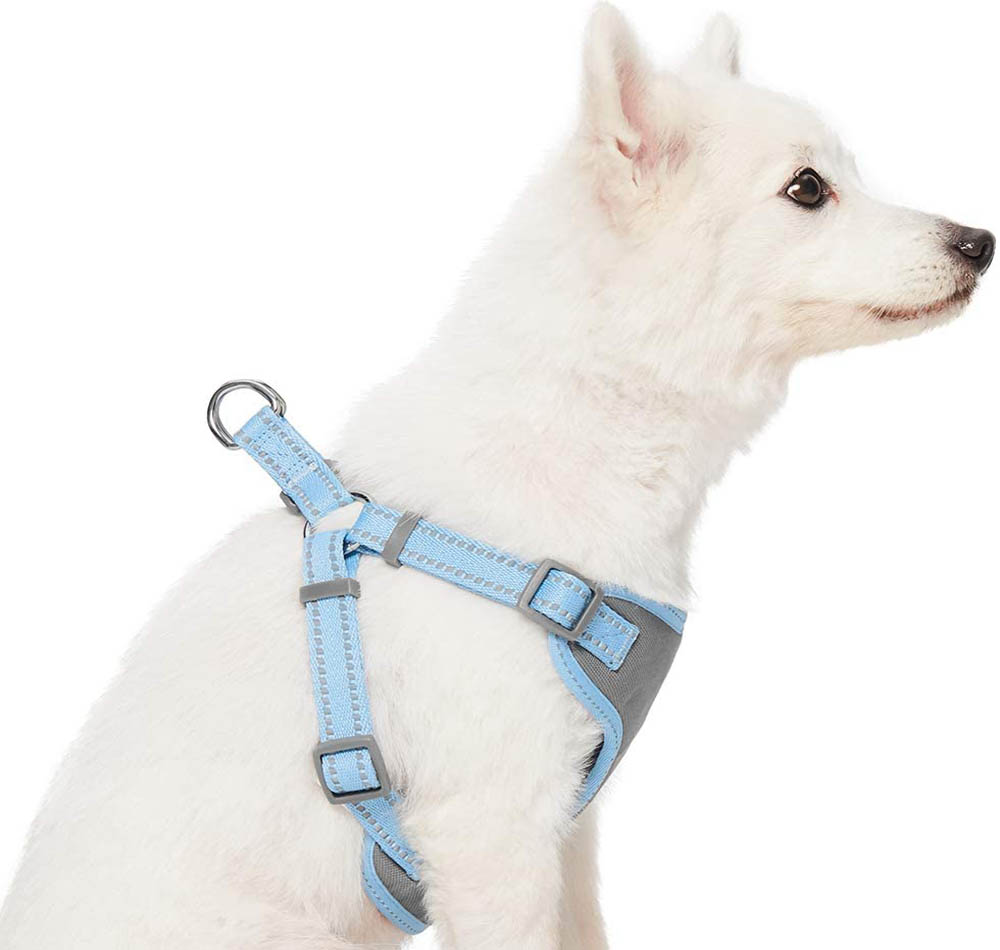 Arnés para perros UMI Essential Pastel